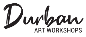 DurbanArtWorkshops